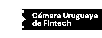 Camara Uruguaya de Fintech