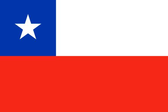 Regum Chile