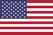 Regum Estados Unidos