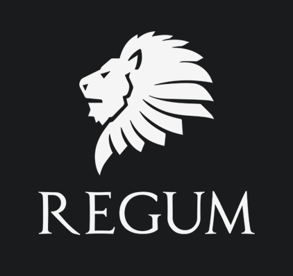 Regum Capital